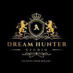 Dream Hunter Studio
