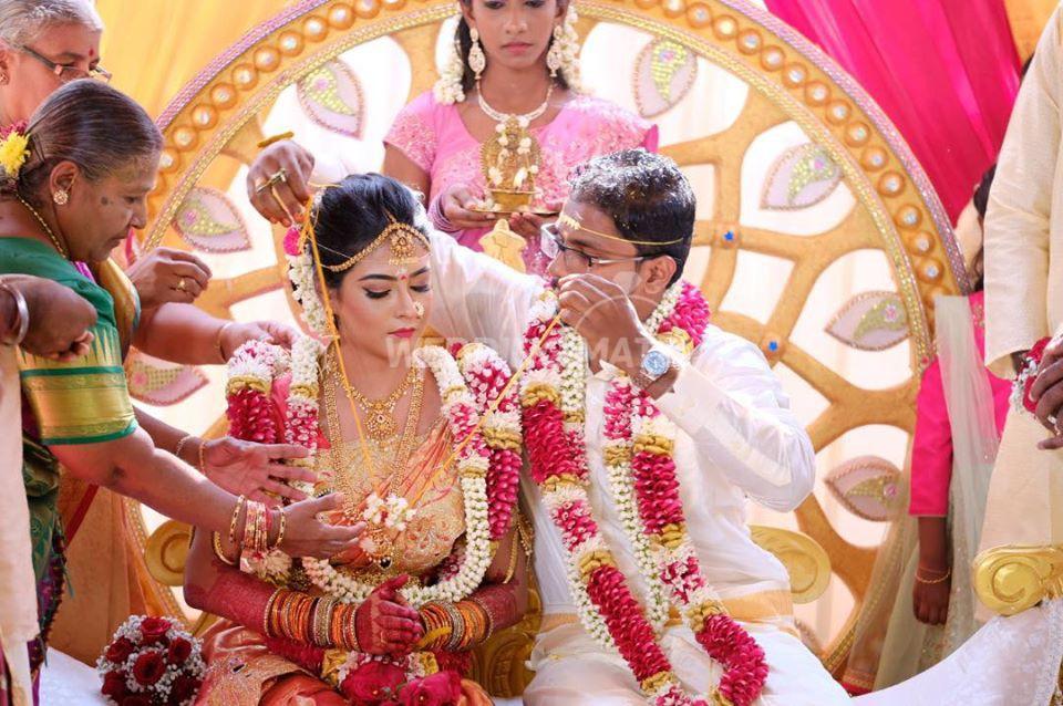 Gorgeous Exclusive Bridal