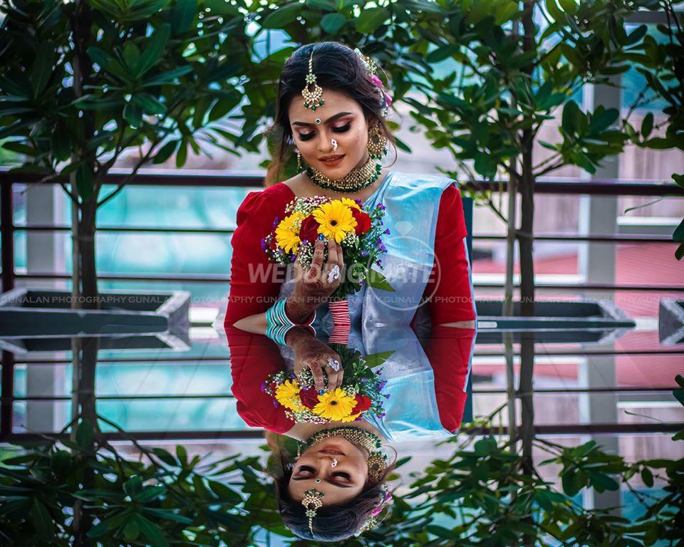 Gunalan Photography