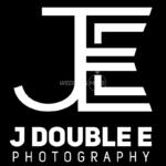 J Double E Photography