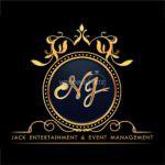 JACK Entertainment & Events Management