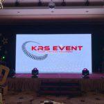 KRS Event