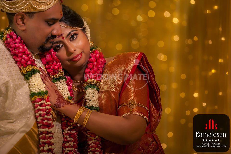Kamalesan Photography