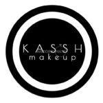 Kassh Makeup