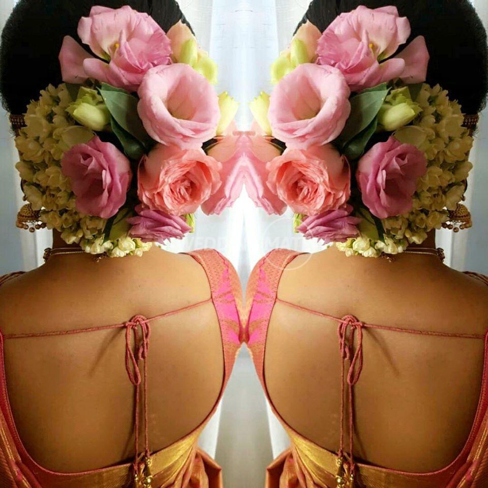 Lakshmi De Beauty