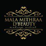MALA Mithraa D'beauty