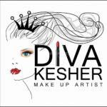 MUA Diva Kesher