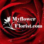 Myflowerflorist.com