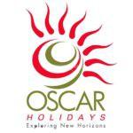 Oscar Holidays Sdn Bhd