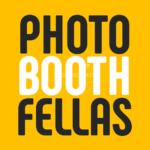 Photoboothfellas