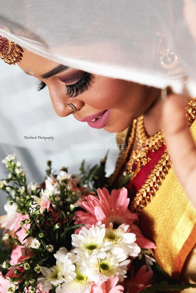 PixelShade Photography