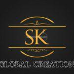 SK global creation
