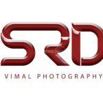 SRD VIMAL Photography
