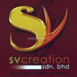 SV Creation