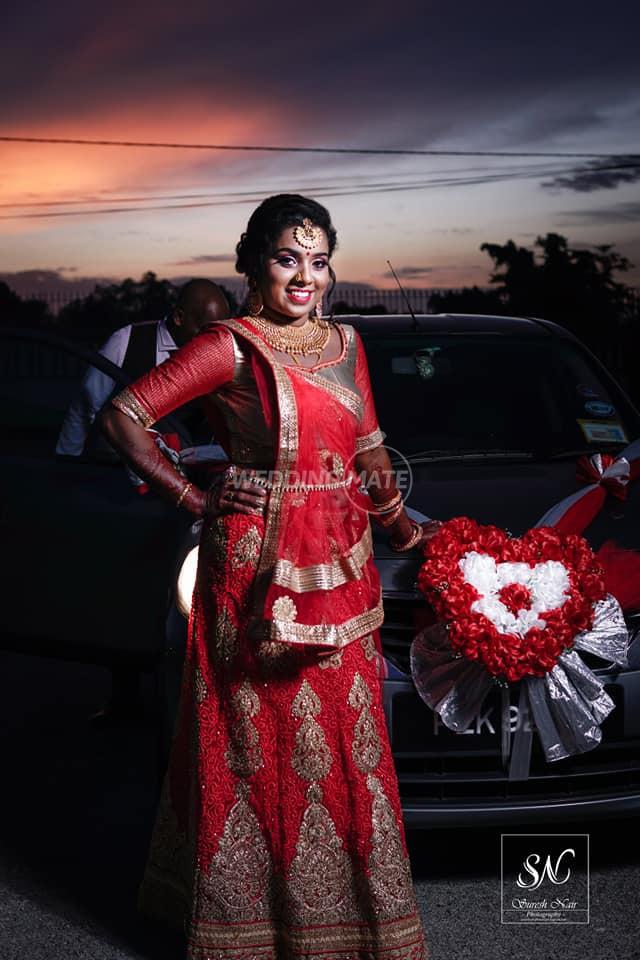 Suresh Nair Photography