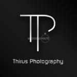 Thirus Photography