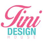 Tini Design House