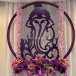Tirupathi Creations