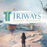 Triways Travel