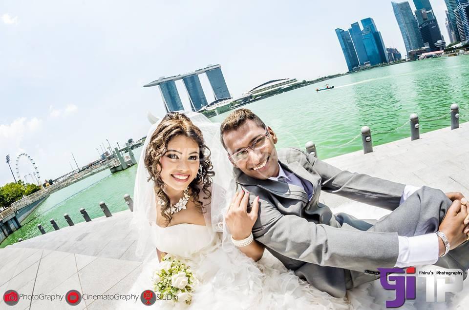 Visa Bridal Freelance Makeup Artist
