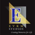 evkm_studios