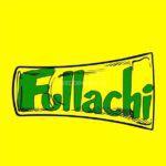 fullachi