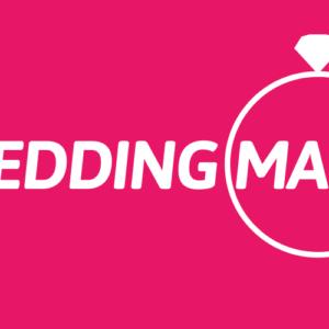 Weddingmate Package Listing