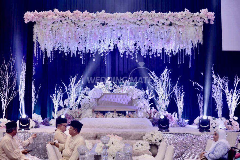 Wedding Studio Sdn Bhd