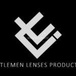 Gentlemen Lenses Production