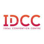 IDCC IDEAL CONVENTION CENTRE