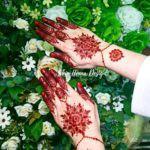 Ekin Henna Design