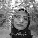 Denny Photography