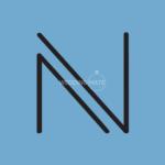 Neptune View Studio (NVS)