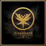 Aizadhard Photography & Designing
