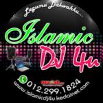 Islamic DJ 4u