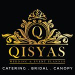 Qisyas Wedding Event Planner
