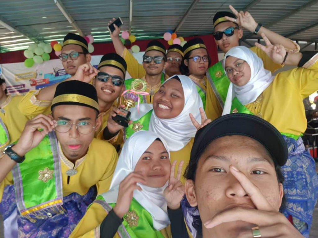 Mim Crew