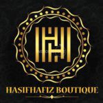 HASIFHAFIZ BOUTIQUE