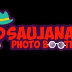 Dsaujana Photobooth