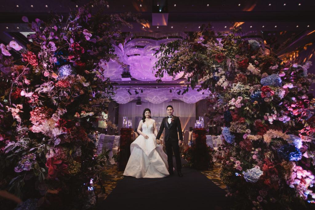 MY Wedding Planner Sdn Bhd