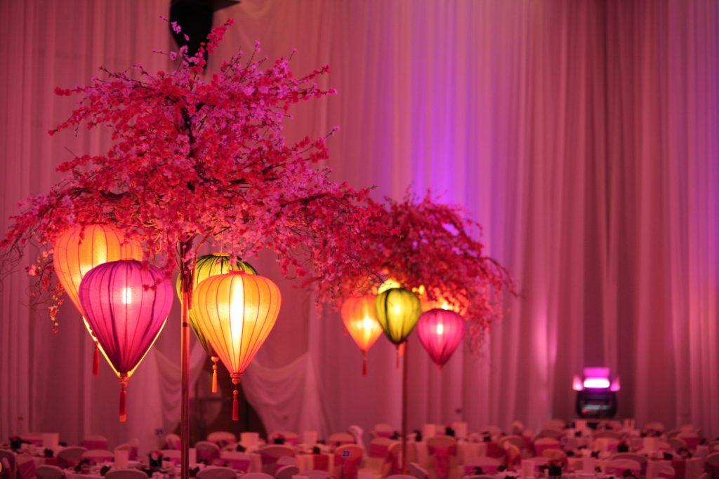 Elysium Weddings Malaysia