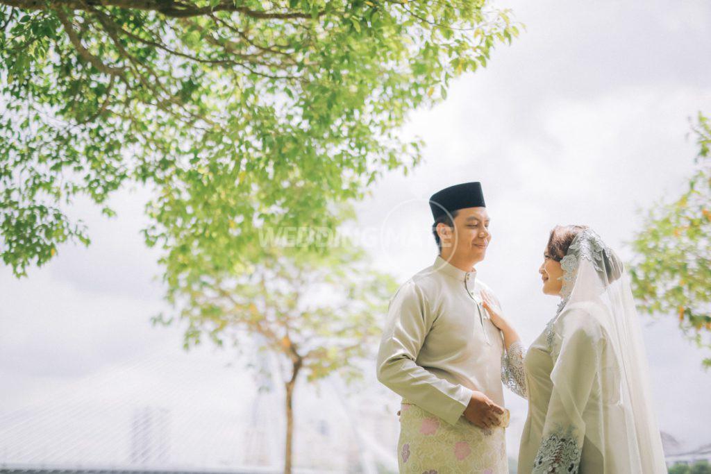 Photography by Amirafiq