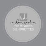 Embun GardenWedding