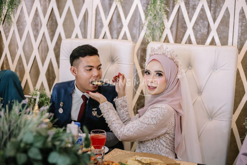 MZ Catering & Wedding Hall