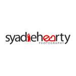 Syadiehearty