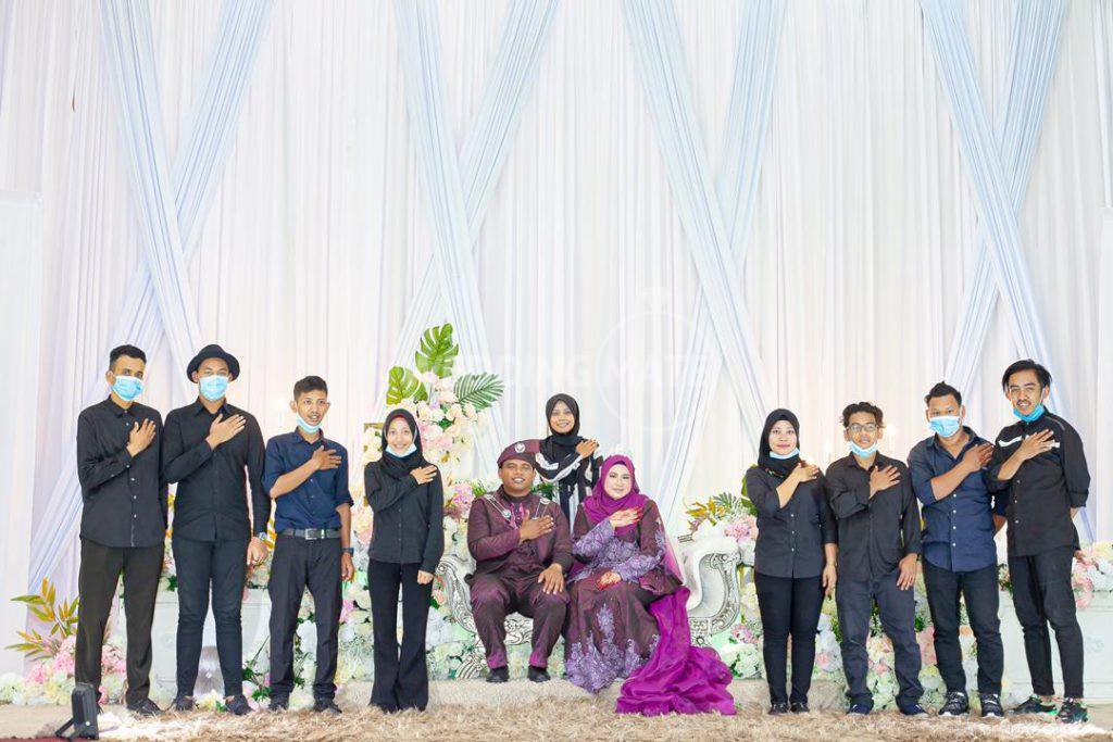 Rinmas Nusantara Catering