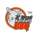 D Expert BBQ