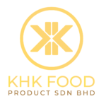Khk Catering and Wedding Planner