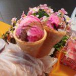 Sweet Bite Ice Cream/Catering Aiskrim Klang