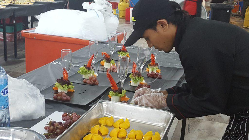 Uniq Catering Services